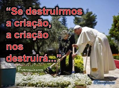 Papa_francisco_Preserve_Natureza