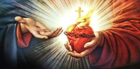 Sagrado_coracao_de_Jesus_ (1)