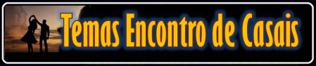 Temas_para_Encontro_de_casais