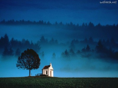 Tiny-Church-Overlooking-Misty-Valley%252C-Germany[1]