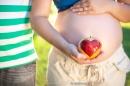 Todo_amor_da_fruto