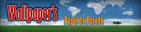 Wallpaper's_papel_de_parede_Cristãos