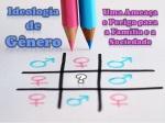 A_ameaça_do_genero