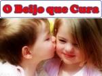 Beijo_que_cura