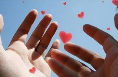 Chuva_corações