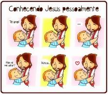 Conhecendo_jesus_pessoalmente
