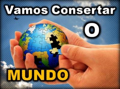 Consertar_o_mundo