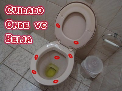 Cuidado_onde_vc_beija