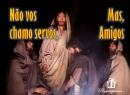 Jesus_e_seus_melhores_amigos
