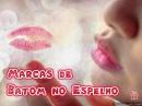 Marcas_de_batom_no_espelho