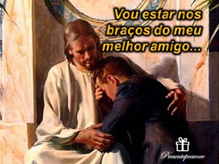 Nos_brassos_de_jesus