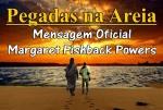 Pegadas_na_areia_MFP