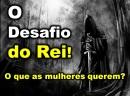 O_desafio_do_Rei