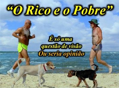 O_rico_e_o_pobre