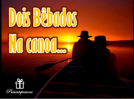 2_bebados_na_canoa
