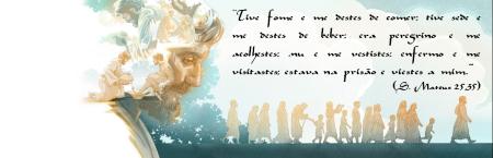 Jesus_esta_no_meio_de_nos