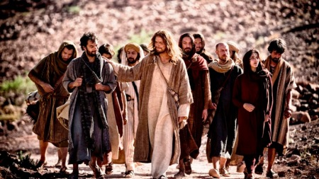Jesús-y-discípulos[1]
