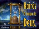 Kairos_tempo_de_Deus