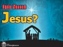 Onde_nasceu_Jesus