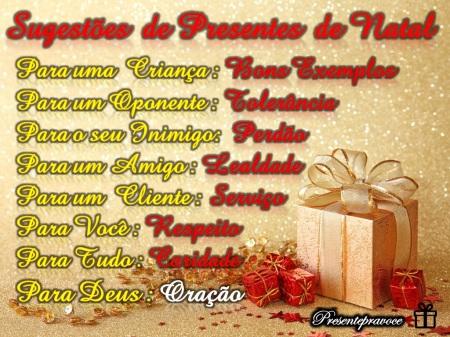 Sugestoes_de_presentes_de_natal