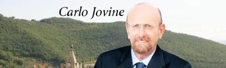 Carlo_Jovine_especialista_medico_vaticano