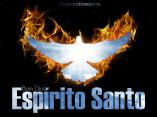 bom-dia-espc3adrito-santo-o-que-vamos-fazer-juntos-hoje