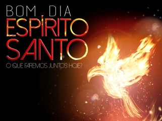 Bom_dia_Espirito_Santo_FS3