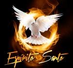 Espirito_Santo_FS