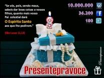 Presentepravoce_bolo_oito_anos_10000000
