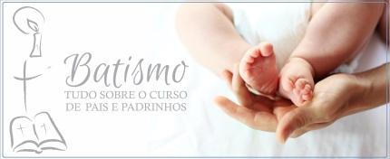 curso_pais_e_padrinhos_catolico