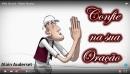 Confie_na_oração