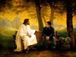 Jesus_com_jovem