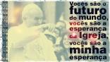 Jovem_futuro_da_Igreja