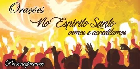 Oraçoes_no_Espirito_Santo