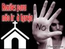 Razoes_para_nao_ir_a_igreja