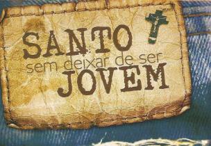 Santo_sem_deixar_de_ser_jovem
