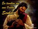 Sou_tua_ovelha_Senhor
