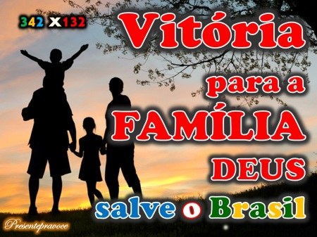 Vitoria_para_a_familia_brasileira