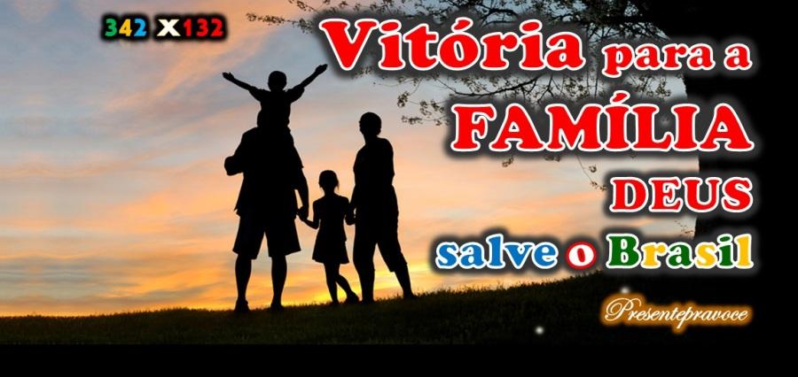 Vitoria_para_a_familia_brasileira_banner
