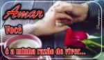 amar_voce_minha_razão_de_viver