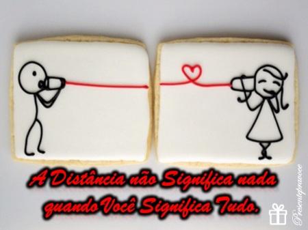 Amor-a-distancia-1