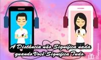 Amor-a-distancia-2