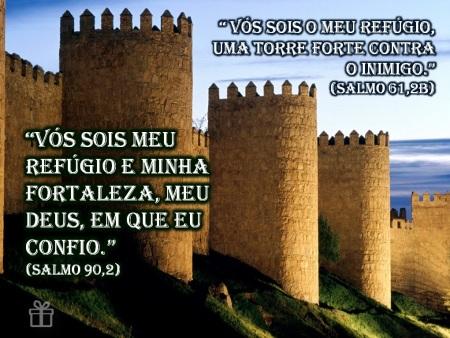Deus_refugio_torre_forte