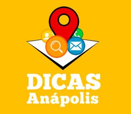Dicas Anapolis_3