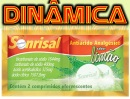 Dinamica_do_sonrisal