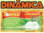 Dinamica_do_sonrisal