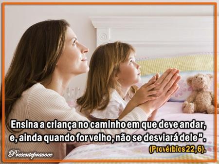Ensine_seu_filho_a_rezar