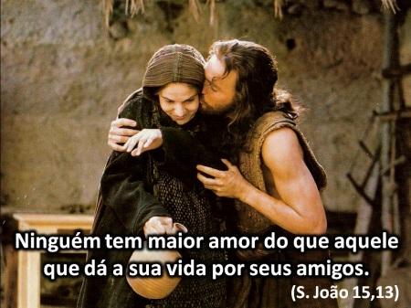 Exemplo_de_amor_de_mae_e_filho