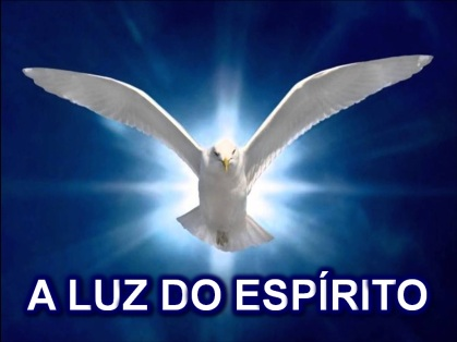 Luz_do_espirito_santo