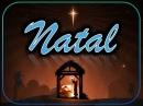 Natal_link_assunto